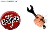 Thumbnail 2013 Kia Soul 1.6L GDI & 2.0 DOHC FULL Factory Service Repair Manual